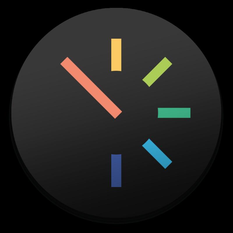 Tyme2 icon